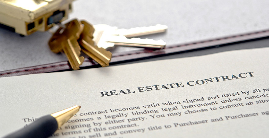 HC-Real-Estate-1