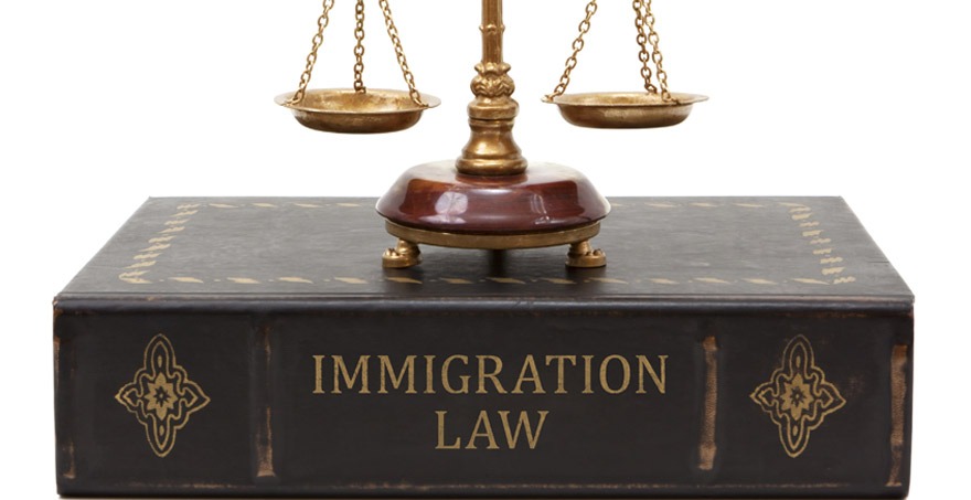 HC-immigration-law-1